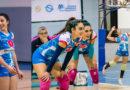 Besana Nola prime conferme per la B2: Rinnovano Palazzolo, Paura, Prisco e Ruotolo