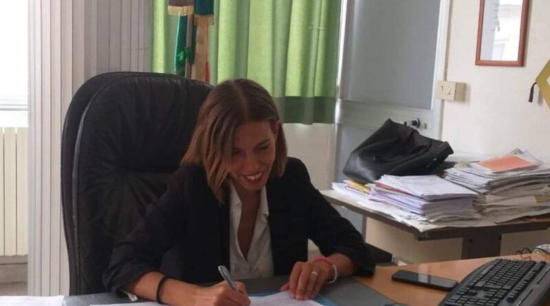 Casamarciano, dimissioni choc del sindaco De Stefano. Maggioranza lacerata da dissidi interni che si trascinavano da mesi