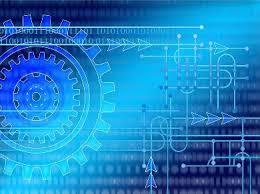 Nuovo bando per macchinari innovativi: un'occasione da non perdere. Ecco tutto ciò che c'è da sapere
