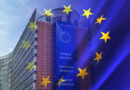 """Soluzioni Srl: al via il corso in """"Europrogettazione e finanza agevolata per le Pmi"""""""