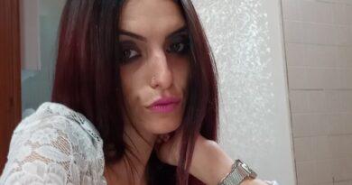 San Paolo Bel Sito, omicidio Ylenia Lombardo: il giudice non convalida il fermo di Napolitano. Presto il trasferimento in un istituto psichiatrico