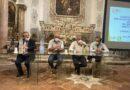 """Ambito N23, arriva la piattaforma per la gestione delle politiche sociali: Gaetano Minieri, sindaco di Nola capofila, """"Welfare casa di vetro"""""""