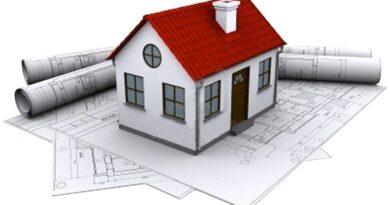 Economia post – Covid: interessanti opportunità di lavoro nell'immobiliare. CG HOUSE di Gaetano Castagnini cerca tre collaboratori: ambiente stimolante e soddisfazioni garantite
