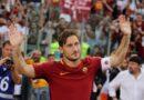 """Si risveglia dal coma grazie al video messaggio di Francesco Totti, il suo calciatore preferito. """"Nutriamoci"""" di buone notizie: aumenterà il benessere di tutti"""