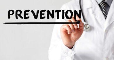 Asl Napoli 3 Sud mancano i kit per la ricerca del sangue nelle feci: sospesa la prevenzione al tumore del colon retto