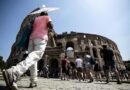Covid, un anno nero per il turismo: chi sono i più colpiti e come rimediare per il futuro