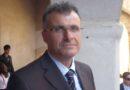 """Politica, bufera in Nola Democratica. Michele Pollicino """"Mai coinvolto nella redazione del documento: prendo le distanze"""""""