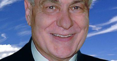 Una rassegna stampa Speciale per Carmine Sommese: l'uomo, il politico, il professionista