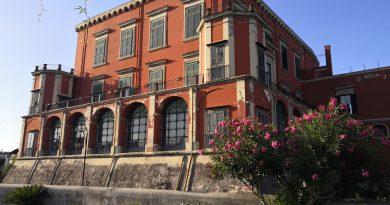Marigliano, Giornate FAI: si aprono le porte del Palazzo Ducale e del Convento di San Vito