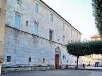 Cicciano, 197 chiamate anonime al Maresciallo dei Carabinieri: la stalker era una commercialista